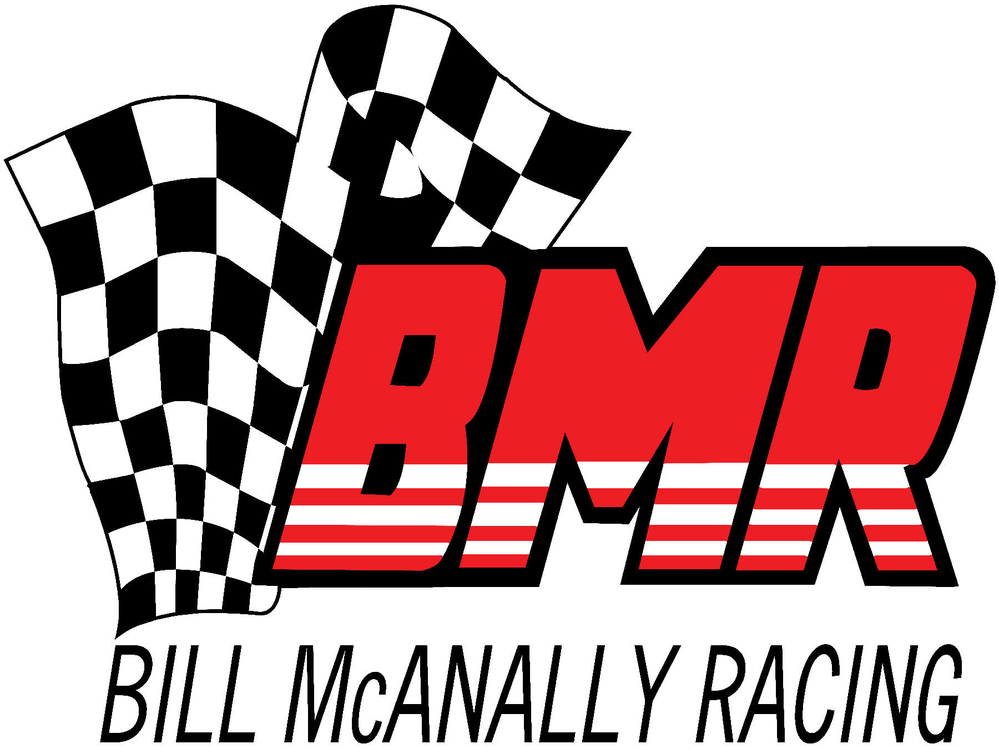 Bill McAnnaly Racing Inc.