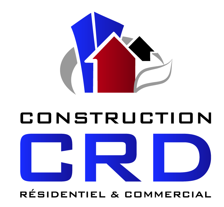 Construction CRD