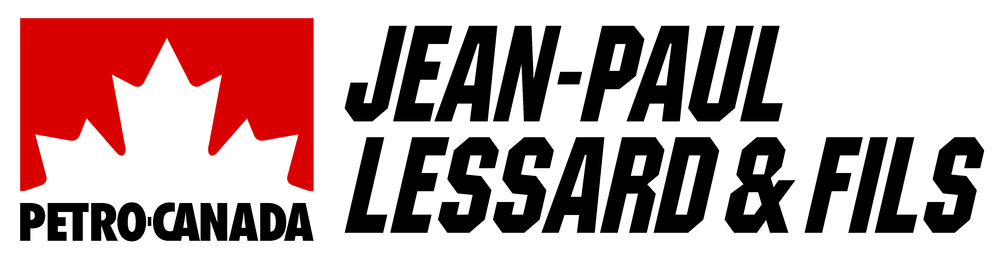 Jean-Paul Lessard & Fils Inc.