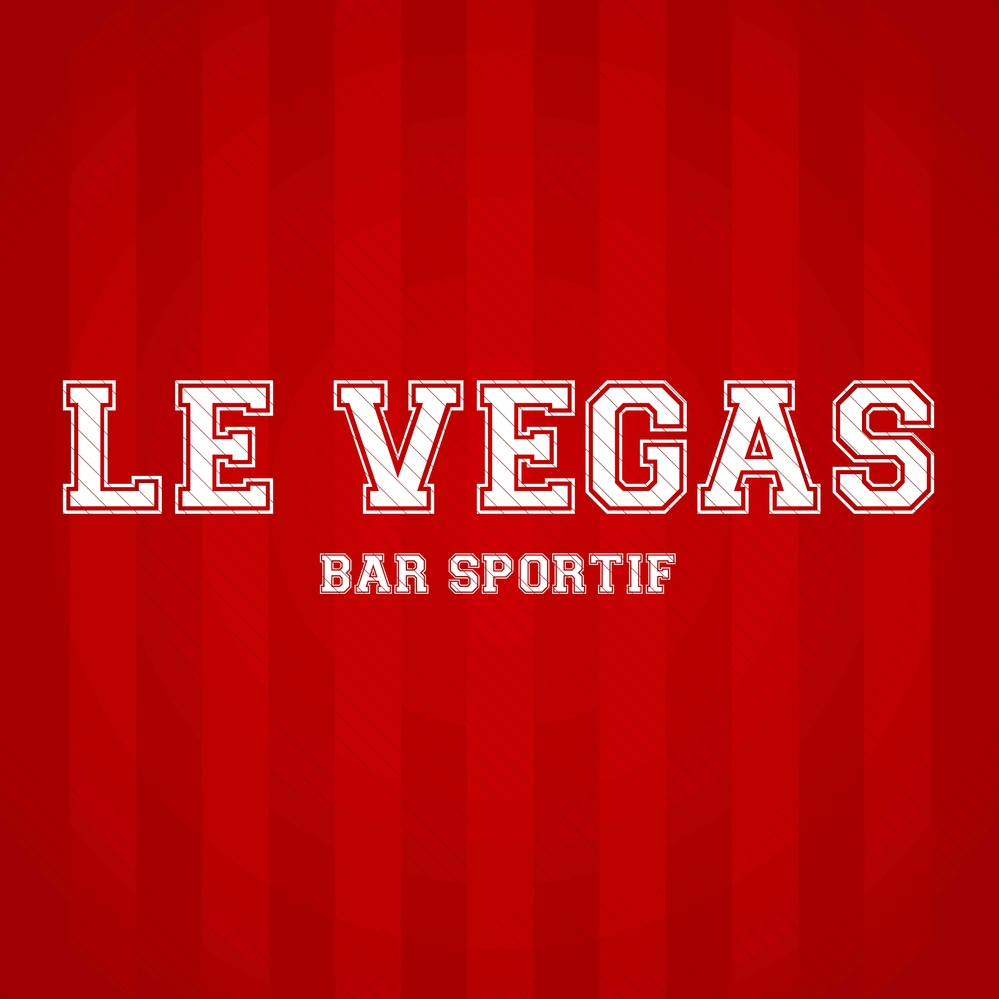 Bar Sportif Vegas