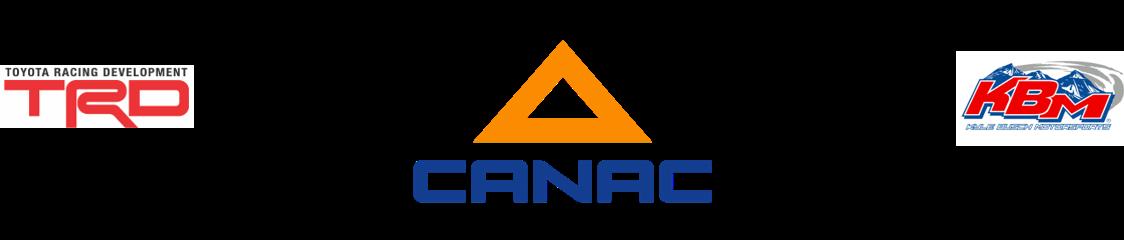 CANAC partner